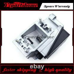 0280202083 100% OEM Mass Air Flow Meter Sensor For BMW E28 E30 E34 320I 325E