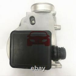 0280202134 Mass Air Flow Sensor Meter For Bmw Z3 E30 E34 E36 318 I Is Ti 518 I G