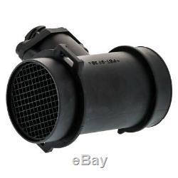 0280217100 Mass Air Flow Meter MAF Sensor For Mercedes-Benz 1994-1996 C220