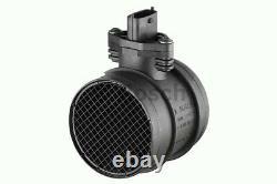 0280218211 Bosch Hot-film Air-mass Meter Mass Air Flow Maf Brand New Genuine