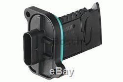 0280218250 Bosch Hot-film Air-mass Meter Mass Air Flow Maf Brand New Genuine