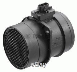 0281002956 Bosch Hot-film Air-mass Meter Mass Air Flow Maf Brand New Genuine