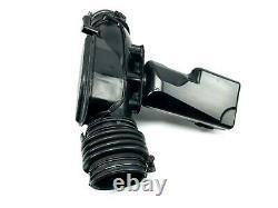 03-07 Infiniti G35 Coupe Sedan Cool Air Cleaner Intake Duct Tube Hose GENUINE OE