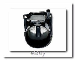 078133471E MASS AIR FLOW METER (MAF) Fits Audi A4 A4 Quattro A6 VW Passat