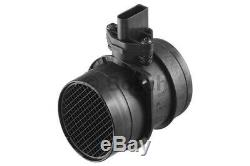 0986280218 Bosch Hot-film Air-mass Meter Mass Air Flow Maf Brand New Genuine