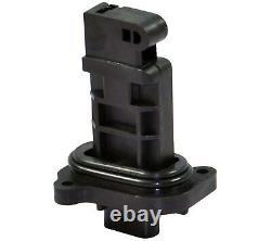 12 V Mass Air Flow Meter Sensor 4 Pins Fit Bmw 1 2 3 4 5 6 Series X1 X3 X4 X5 Z4