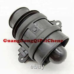 13800-57B00 Mass Air Flow Meter Sensor For Suzuki Vitara 1990-98 X-90 95-97 1.6L