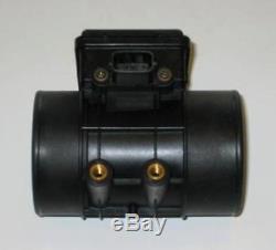1380058B00 Mass Air Flow Meter Sensor 92-98 Suzuki GEO Chevy 13800-58B00 7410033