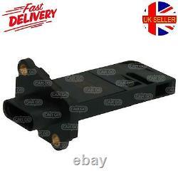 182256 Mass Air Flow Sensor MAF Meter For BMW F34 F30 F32 F33 F36 F07 F10 F11