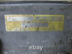 1984 Datsun Nissan 300ZX TURBO MASS AIR FLOW METER Vg30et Z31 1985 1986 sensor