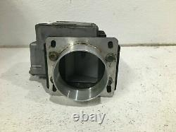 1985-1986 Toyota MR2 MAF mass air flow meter sensor airflow w warranty oem