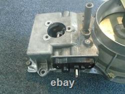 1988 560sl R107 Mercedes-benz Oem Factory Air Flow Meter Fuel Distributor