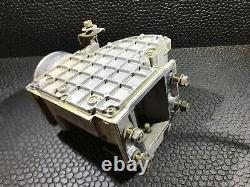 1988-92 Toyota Land Cruiser FJ62 FJ80 MAF Mass Air Flow Meter Sensor 22250-61010