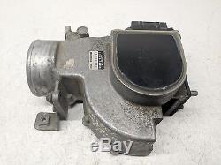 1989-1995 Toyota 4Runner 2.4L 22RE MAF 22250-35050 Mass Air Flow Sensor Meter