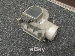 1990 1991 1992 1993 JDM Mazda Miata B6 Air Flow Meter MAF 197100-4090