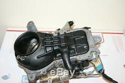 1990-1993 Mercedes 300CE 300SL BOSCH Air Flow Meter Fuel Distributor 0438101044