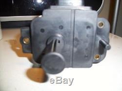 1991-94 LS400 SC400 Genuine Mass Air Flow Meter Sensor # 22204-42011