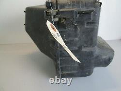 1992-1996 Lexus Sc400 Sc300 Air Box Intake Airbox Air Intake Oem Maf Mass Flow