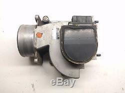 1993-1994 Toyota Land Cruiser Mass Air Flow Meter Sensor 22250-66010 MAF