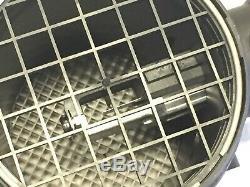 1995 1998 OEM Porsche 911 / 993 Mass Air Flow Meter 993.606.123.01 0280217803
