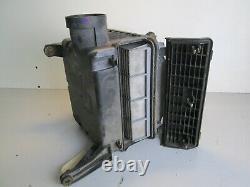 1998-2002 Toyota 4runner Air Box Intake Airbox Air Intake Oem Maf Mass Flow V6