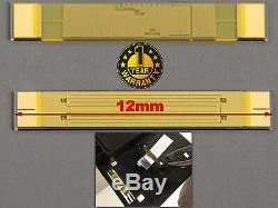 2 X Glas Sensoren Luftmassenmesser Für Mercedes A Class W168 Motorsteuergerät