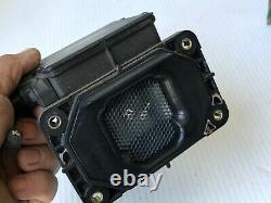 2002 2007 Mitsubishi Lancer Mass Air Flow MAF Meter Sensor E5T08471 OEM