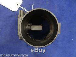 2003 2004 03 04 Ford Mustang Gt 4.6 Mass Air Flow Meter 80 MM Maf With Iat Sohc