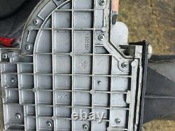 205 1.9 GTi Air Flow Meter REMANUFACTURED ATP