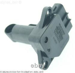 22204-0D020 Genuine Toyota Avensis Mass Air Flow Meter Sensor MB197400-3000