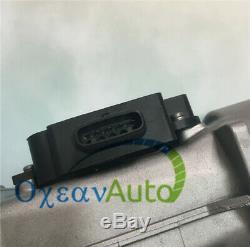 22204-42011 Mass Air Flow Meter Assy For Toyota Supra 3.0 Lexus LS400 SC400 4.0L