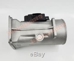 22204-42011 Mass Air Flow Meter Assy fits Toyota Supra 3.0 Lexus LS400 SC400 4.0