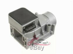 22250-35020 Mass Air Flow Meter MAF Sensor For Toyota Pickup 4Runner 1984-1988