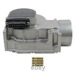 22250-35050 Air Flow Meter Sensor For Toyota Pickup & 4Runner 22RE 1989-1995 New