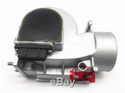 22250-35050 MASS AIR FLOW Sensor Meter AFM For 1989-1995 Toyota 22RE 4cyl