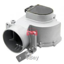 22250-35050 MASS AIR FLOW Sensor Meter AFM For 1989-1995 Toyota 22RE 4cyl