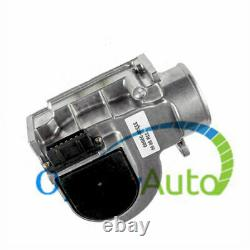 22250-35050 Mass Air Flow Sensor Meter 197100-4050For Toyota 22RE 4cyl 1989-1995