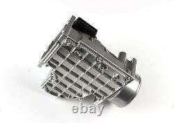 22250-35050 Mass Air Flow Sensor Meter AFM For 89-95 Toyota pickup &4runner 22RE