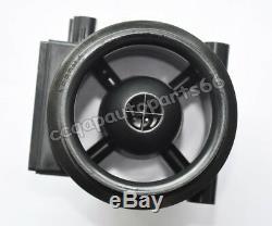 22250-50060 Mass Air Flow Meter Sensor For Toyota Mark2 Chaser Crown Lexus LS400