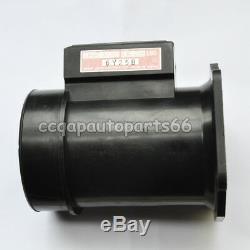 22680-31U05 Mass Air Flow Meter Assy for Nissan Skyline R33 R34 2.5 Patrol 2.8