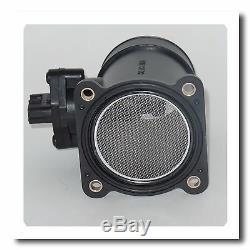 22680-8U301 MASS AIR FLOW SENSOR METER (MAF)FitsNISSAN SENTRA 2002-2006 L4 1.8L