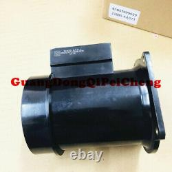 22680-AA271 A36-612R71 New Mass Air Flow Sensor Meter For Subaru Impreza Legacy
