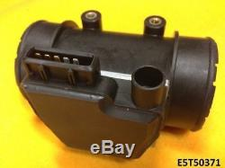5 pin Ford Courier Raider PC PD Mazda Bravo B2600 UF Air flow meter E5T50371