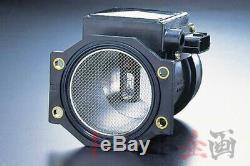 660122141 NISMO Air Flow Meter 1PC GTR R32 R33 R34 BNR32 BNR34 22680-RR581