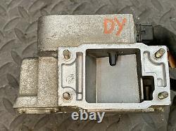 83-88 Toyota Truck 4Runner Camry 22RE 2SE Mass Air Flow Sensor Meter WATCH VIDEO