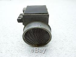 84-89 Nissan 300zx Mass Air Flow Sensor Meter MAF JECS A36-000 029