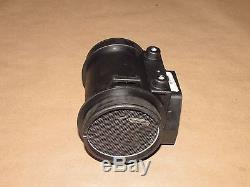 85-89 Chevrolet Corvette / L98 / Intake Air Flow Mass Meter Sensor / OEM