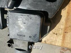 86-91westfalia Vanagon Mass Air Flow Sensor Meter bosch 0280202079 025906301c