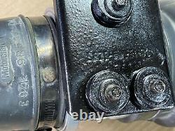 87-93 Ford Mustang MASS Air Flow Sensor MAF Air Engine Meter Intake A9L A9P OEM
