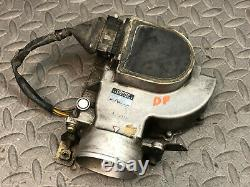 88 89 90 91 92 93 94 Toyota Truck 4Runner Mass Air Flow Meter Sensor 22250-65010